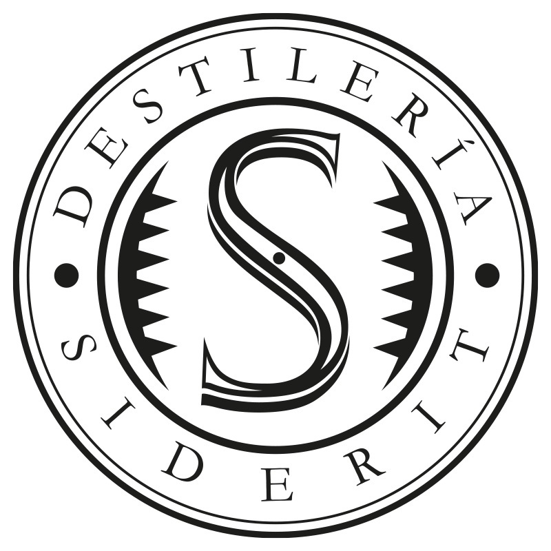 Destileria Siderit