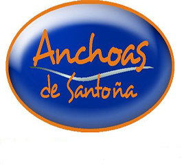 Anchoas A comer del Mar